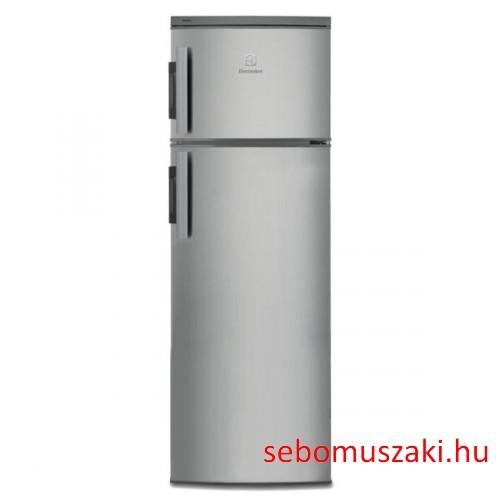 Kombi felülfagyasztós hűtő