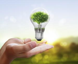 villamos energia megtakarítás