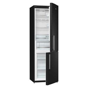 kombinált alulfagyasztós hűtőszekrény